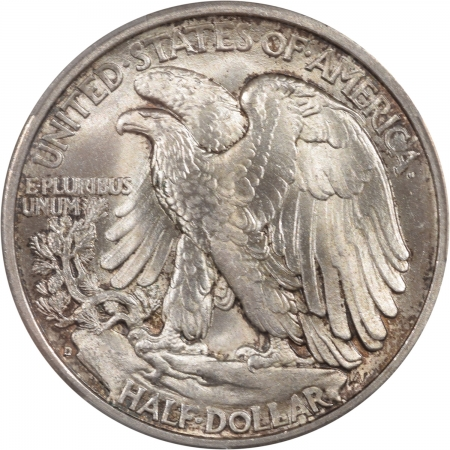 1934d-50C-PCGS-MS65-255-3