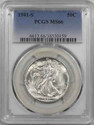 1941s-50C-PCGS-MS66-159-1