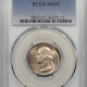 $2.50 1915 $2.50 INDIAN GOLD PCGS MS-64 PQ!