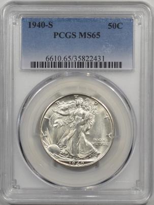 1940s-50C-PCGS-MS65-431-1