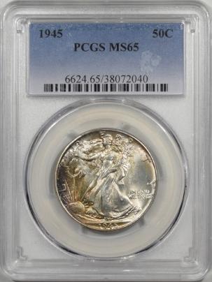1945-50C-PCGS-MS65-040-1