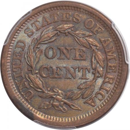 1853-1C-PCGS-MS64BN-910-3