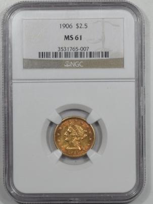 1906-$250G-NGC-MS61-007-1