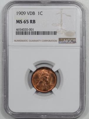 1909-VDB-1C-NGC-MS65RB-001-1