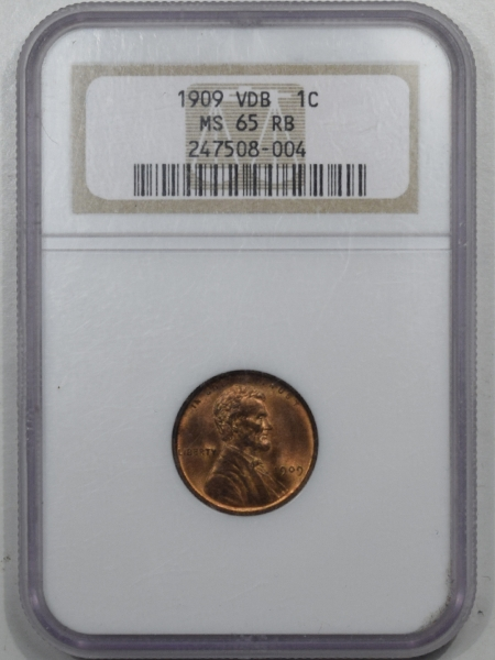 1909-VDB-1C-NGC-MS65RB-004-1