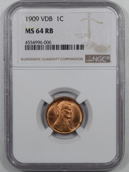 1909-VDB-1C-NGC-MS64RB-006-1