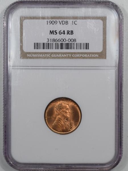 1909-VDB-1C-NGC-MS64RB-008-1