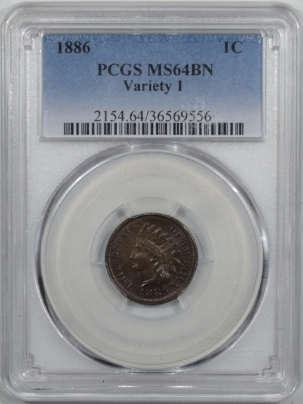 1886-TYI-1C-PCGS-MS64BN-556-1