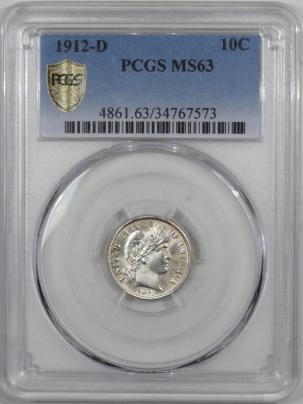 1912d-10C-PCGS-MS63-573-1