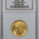 Coin World/Numismatic News Featured Coins 1872 PROOF SEATED LIBERTY HALF DIME PCGS PR-66+ CAC, BEAUTIFUL