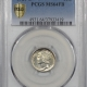 Coin World/Numismatic News Featured Coins 1931-D MERCURY DIME NGC MS-65 CAC APPROVED