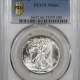 Coin World/Numismatic News Featured Coins 1857 $2.50 LIBERTY GOLD NGC MS-63 RARE CAC APPROVED!