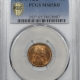 CAC Approved Coins 1881-CC MORGAN DOLLAR GSA WITH BOX & CARD NGC MS-62+ CAC APPROVED