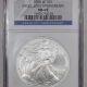 Coin World/Numismatic News Featured Coins 1857 THREE CENT SILVER NGC MS-65 ORIGINAL, REAL GEM