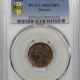 New Certified Coins 1916 MERCURY DIME PCGS MS-66 FB, FRESH!