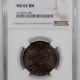 CAC Approved Coins 1943-D LINCOLN CENT PCGS MS-67+ PQ! CAC APPROVED!