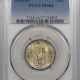 CAC Approved Coins 1920 MERCURY DIME PCGS MS-66+ FB ORIGINAL FRESH, PQ AND CAC APPROVED!