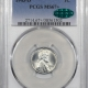 New Certified Coins 1804 DRAPED BUST LARGE CENT RESTRIKE NGC MS-62 BN