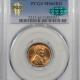 Liberty Nickels 1910 PROOF LIBERTY NICKEL PCGS PR-67 CAM GORGEOUS, PRISTINE, PREMIUM QUALITY!