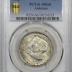 New Certified Coins 1859 $10 LIBERTY GOLD PCGS XF-40