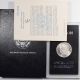 CAC Approved Coins 1833 CAPPED BUST DIME PCGS AU-55 PQ, ORIGINAL AND CAC APPROVED!