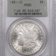 Buffalo Nickels 1937 PROOF BUFFALO NICKEL PCGS PR-65 PREMIUM QUALITY!