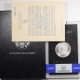 New Certified Coins 1910 PROOF LIBERTY NICKEL PCGS PR-67 CAM GORGEOUS, PRISTINE, PREMIUM QUALITY!