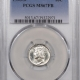 New Certified Coins 1937-S MERCURY DIME – PCGS MS-66 FB REALLY FRESH & SUPERB!