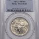 U.S. Certified Coins 1878 8TF PROOF MORGAN DOLLAR PCGS PR-63, VAM 14.3, SEMI CAMEO, 500 MINTED, RARE