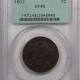 New Certified Coins 1853 THREE CENT SILVER – PCGS MS-66 VIRTUALLY PERFECT, HARD TO FIND LIKE THIS!