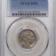 New Certified Coins 1914-D BUFFALO NICKEL – PCGS AU-50