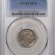 New Certified Coins 1913-D BUFFALO NICKEL – TY II – NGC VF-25