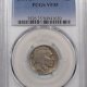 Coin World/Numismatic News Featured Coins 1914-S BUFFALO NICKEL – PCGS AU-58