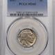 U.S. Currency 1837 YARDLEYVILLE, PA 10C NOTE YARDLEYVILLE DELAWARE BRIDGE CO PMG VG-8 NET RARE