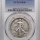 New Certified Coins 1876-CC LIBERTY SEATED QUARTER – PCGS AU-55, SEMI PL, FLASHY & FRESH!