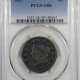 New Certified Coins 2013-S PROOF KENNEDY HALF DOLLARS LOT/2 SILVER & CLAD – PCGS PR-69 DCAM
