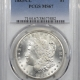 U.S. Certified Coins 1954 FRANKLIN HALF DOLLAR PCGS MS-66+ FBL, CAC APPROVED, VERY PRETTY & PQ!