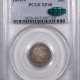New Certified Coins 1938-D BUFFALO NICKEL – PCGS MS-65