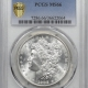 New Certified Coins 1903-S MICRO-S MORGAN DOLLAR – PCGS VF-35 NICE LIGHT CIRC EXAMPLE! CAC APPROVED!