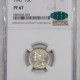 New Certified Coins 1888 PROOF INDIAN CENT NGC PF-66 BN CAC, PRISTINE W/ LOTS OF RED & POP