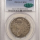 New Certified Coins 1912 BARBER DIME – PCGS MS-63, FLASHY WHITE & CHOICE