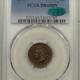 New Certified Coins 1936 GETTYSBURG COMMEMORATIVE HALF DOLLAR – NGC MS-65 FRESH WHITE GEM!