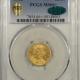 New Certified Coins 1935 WASHINGTON QUARTER PCGS MS-67+ CAC, GORGEOUS & SUPERB
