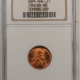 New Certified Coins 1867/67 INDIAN CENT – PCGS XF-45, CAC APPROVED!