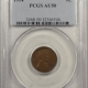 New Certified Coins 1914-D LINCOLN CENT – PCGS XF-40