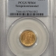 New Certified Coins 1953 PROOF ROOSEVELT DIME – PCGS PR-68 CAM, FULL CAMEO, TOP POP!