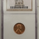 New Certified Coins 1935-D LINCOLN CENT – NGC MS-65 RD