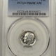 New Certified Coins 1926 $2.50 SESQUICENTENNIAL GOLD COMMEMORATIVE – PCGS MS-64