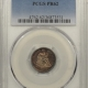 New Certified Coins 1931-S BUFFALO NICKEL – PCGS MS-64