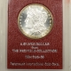 New Certified Coins 1900 $20 LIBERTY GOLD – PCGS MS-64, CAC APPROVED!